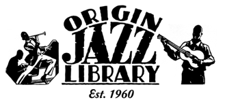 Origin Jazz Library