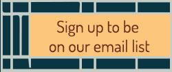Click here to sign up for our email list